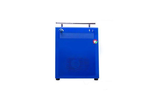 DG2020a blue