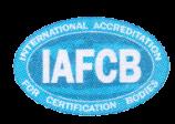 IAFCB